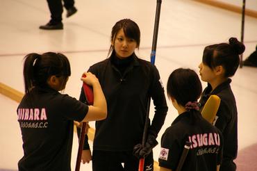 吉村紗也香の画像 p1_3